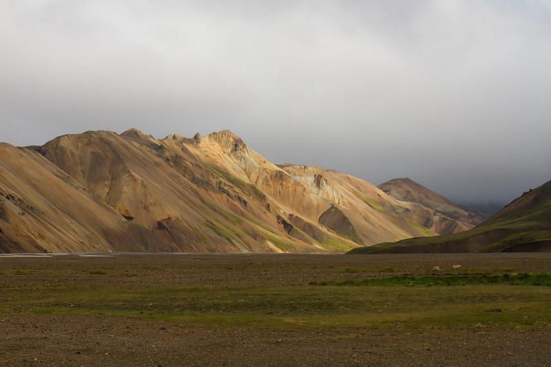 2014 ICELAND-160.jpg