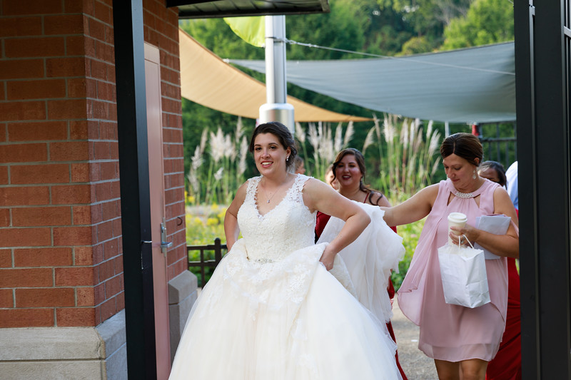 1171-Trybus-Wedding.jpg