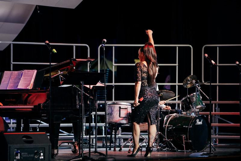 Mike Maney_Broadway Night 2019 Rehearsal-145.jpg