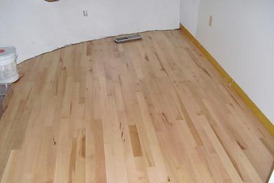 091109-WoodFloors
