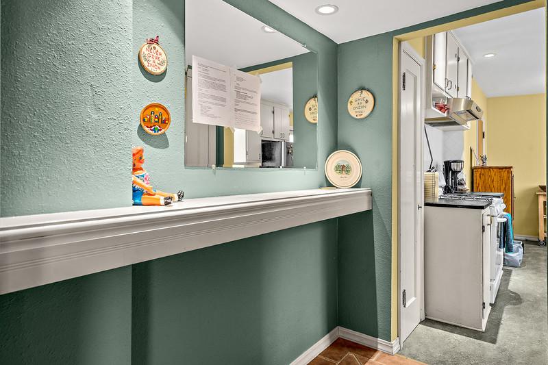 brentloe.com-25.jpg
