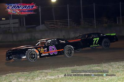 07/26/19 Can-Am Speedway