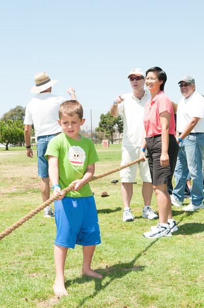 20110818 | Events BFS Summer Event_2011-08-18_13-55-43_DSC_2117_©BillMcCarroll2011_2011-08-18_13-55-43_©BillMcCarroll2011.jpg