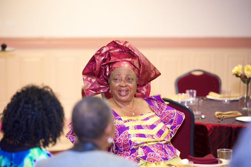 Elders Appreciation Dinner 115.jpg