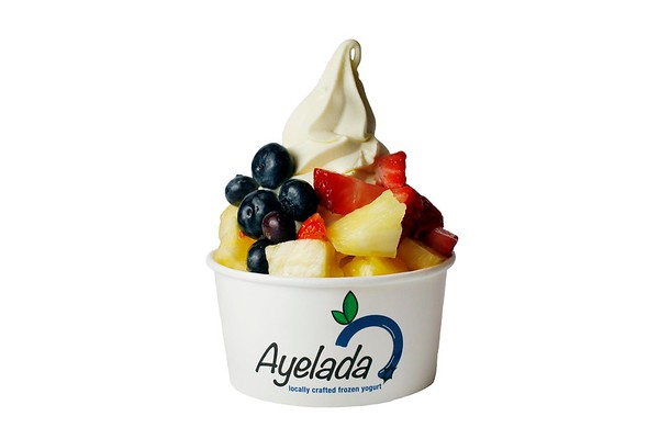 Ayelada 5 Years in Business-041118