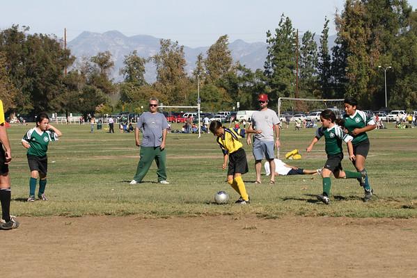 Soccer07Game06_0154.JPG