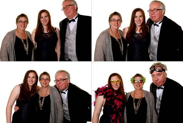 2013.05.11 Danielle and Corys Photo Booth Prints 017.jpg