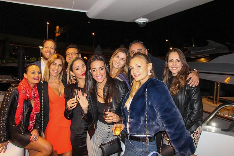 JoMar Yacht Party - 12.3.19 -41.jpg