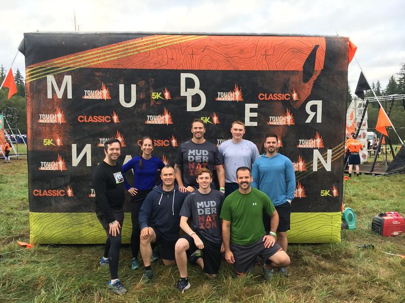 Tough Mudder 2019 Before.jpg
