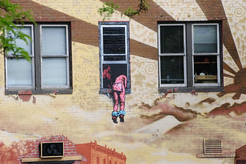 201205_DenverSD_0353.JPG