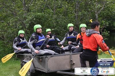 22 06 2019 Raft Tummel 1430