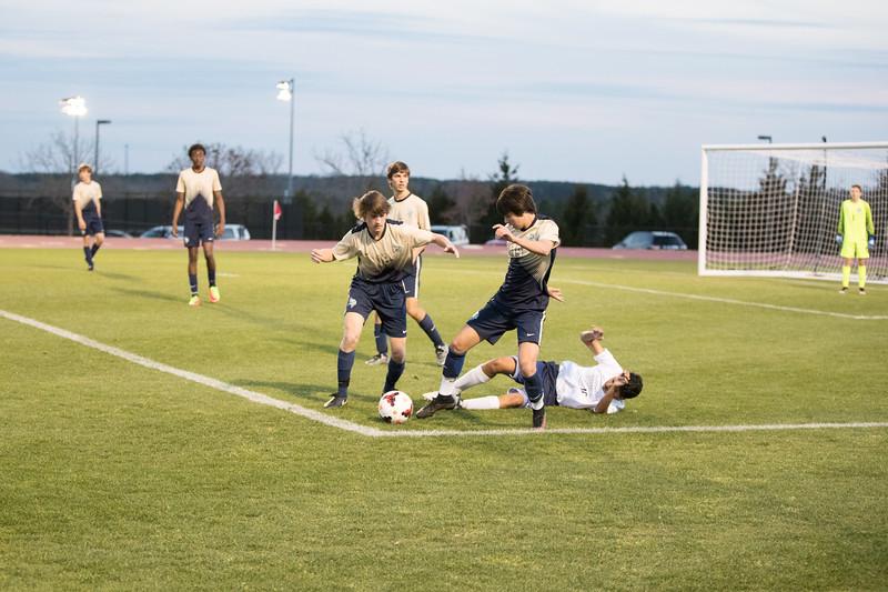 SHS Soccer vs Dorman -  0317 - 093.jpg