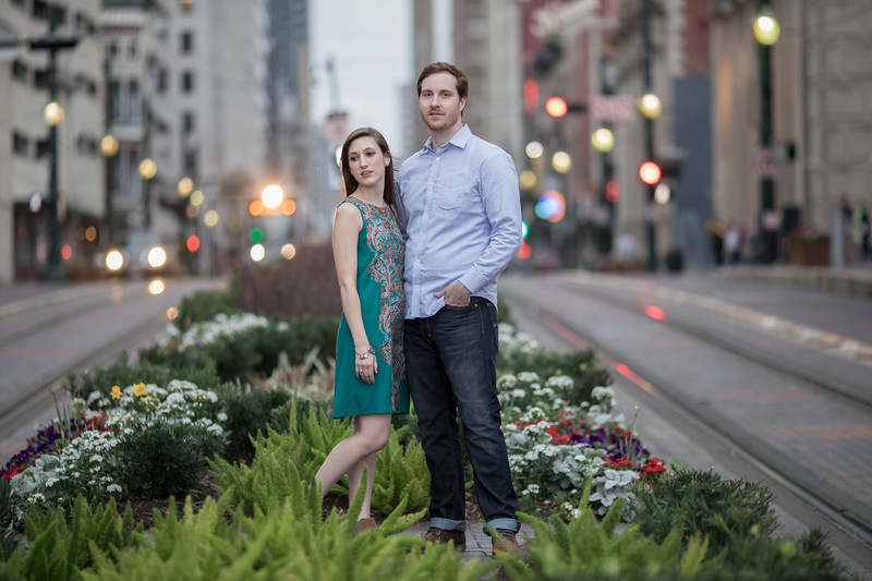 Houston engagement photography ~ Allison and Andrew-1317.jpg