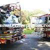PFD house fire pound ridge rd 10-8-14 153
