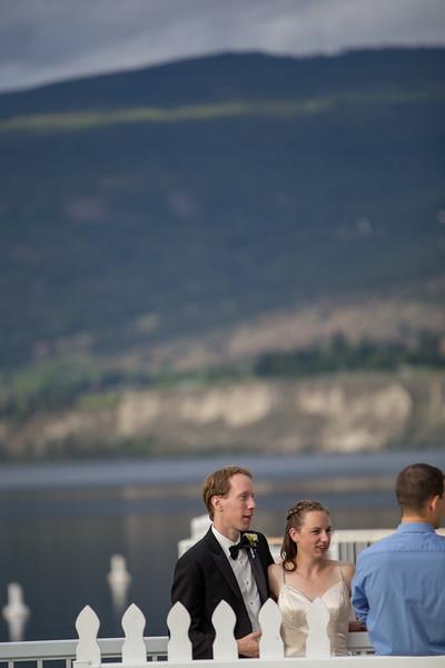 A&D Wedding Reception Pt.1-66.jpg