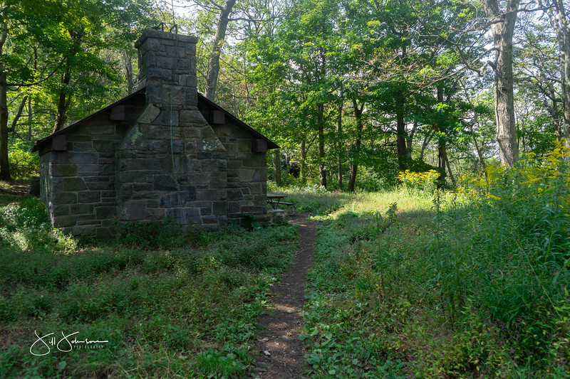 at hike-00470.jpg