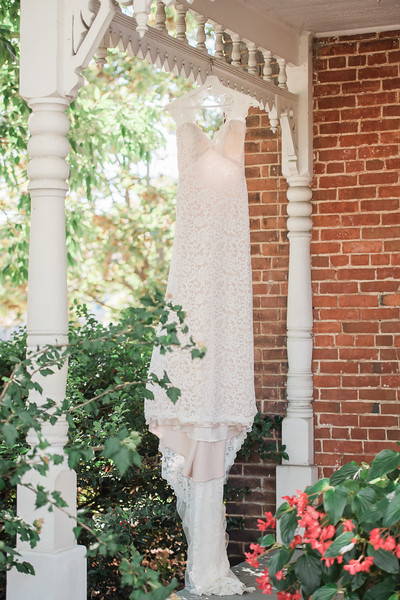 Wright Wedding-6.jpg