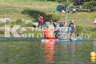 2017 KCPO SUP Cup Side