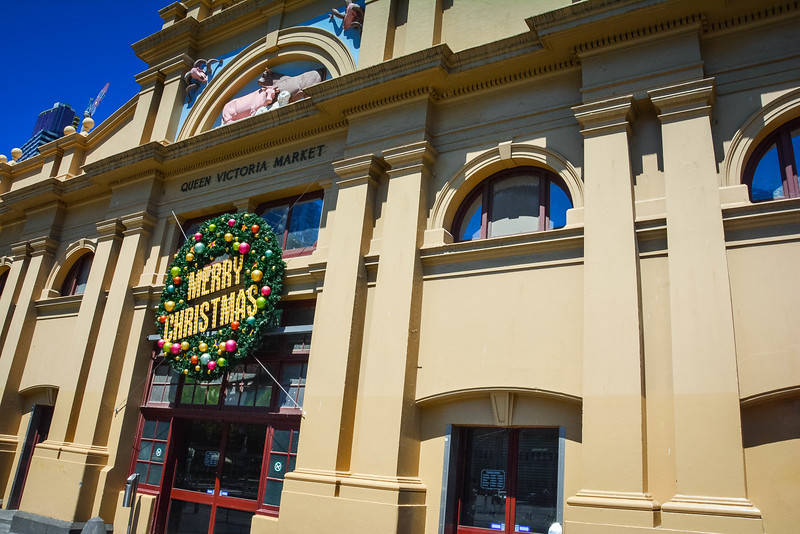 Melbourne-42.jpg