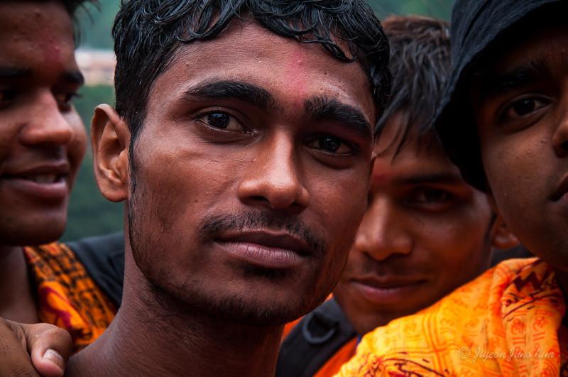 India-Rishikesh-7398.jpg