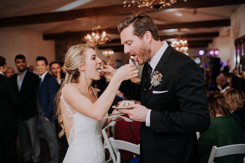 Seattle Wedding Photographer-1511.jpg