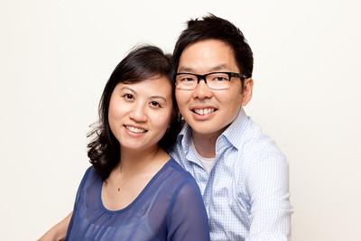 Ishii Family Photos