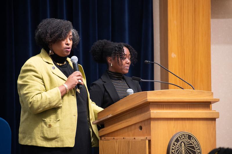 9 November 2019 Black Women's Summit-3989.jpg