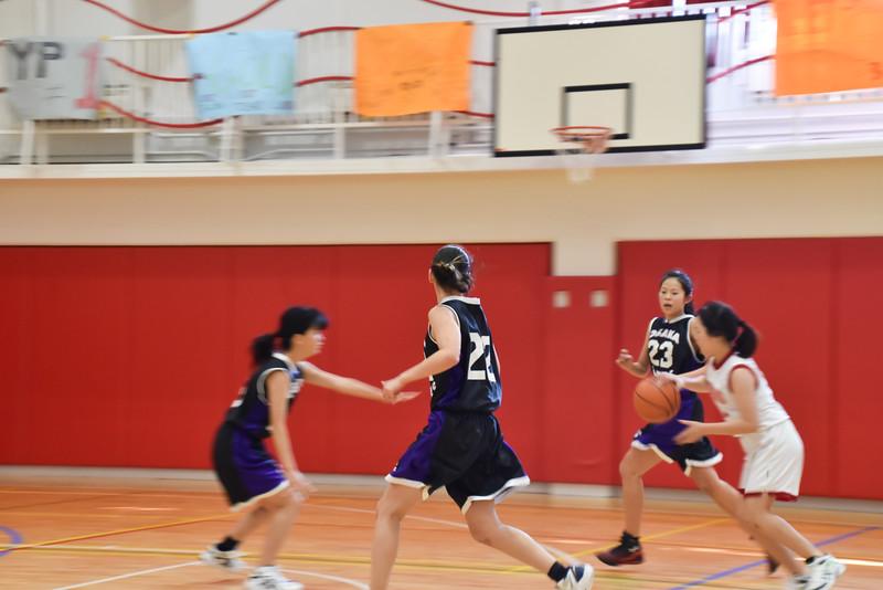 Sams_camera_JV_Basketball_wjaa-0274.jpg