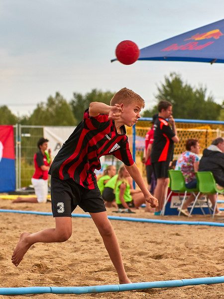 Molecaten NK Beach Handball 2017 dag 1 img 596.jpg