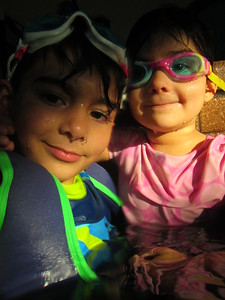 Aydin + Noorah H