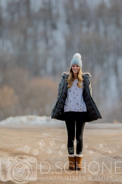 Abby Kremer Winter 2-8.JPG