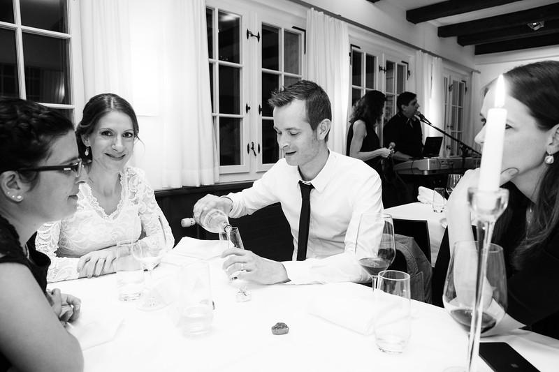 Hochzeit-Fraenzi-und-Oli-2017-680.jpg