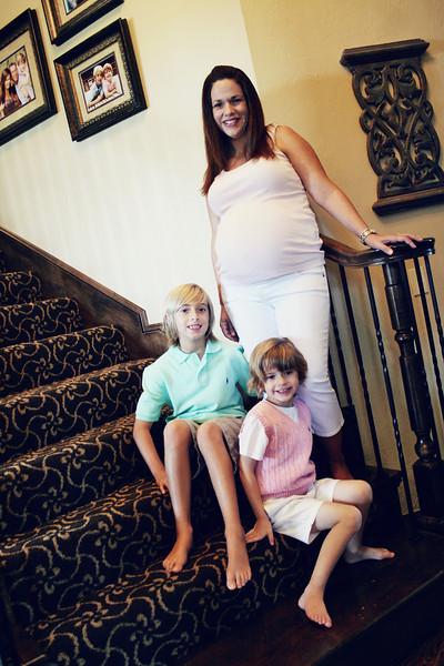 gordon maternity 026.jpg