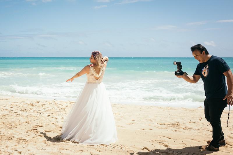 ben-n-m-wedding-2019-82.jpg