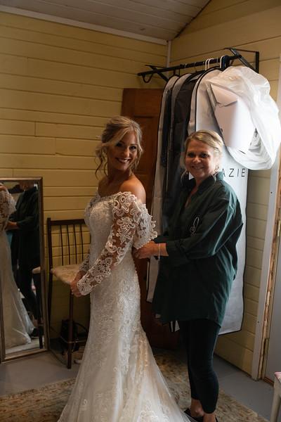 Blake Wedding-150.jpg