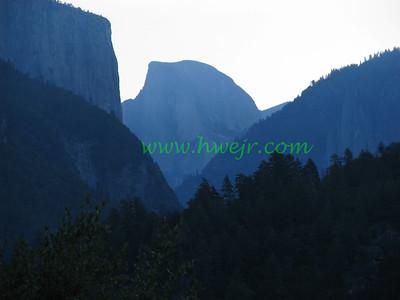 California - October, 2008 - 2