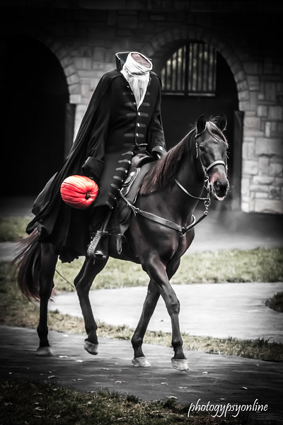 Creepy Headless Horseman.jpg