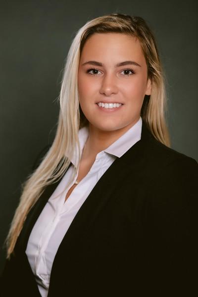 Rachel Strick-200_pp.jpg