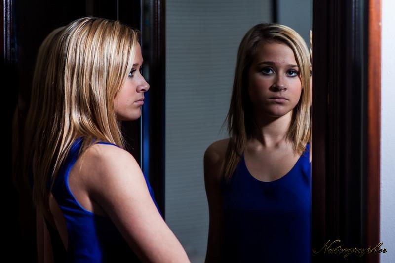 Erica Abby-195.jpg