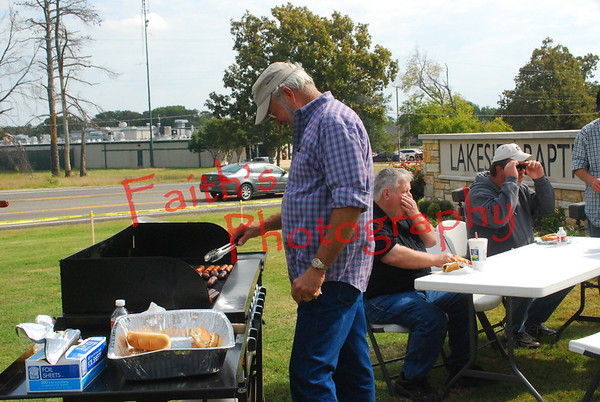 Touch A Truck 102613