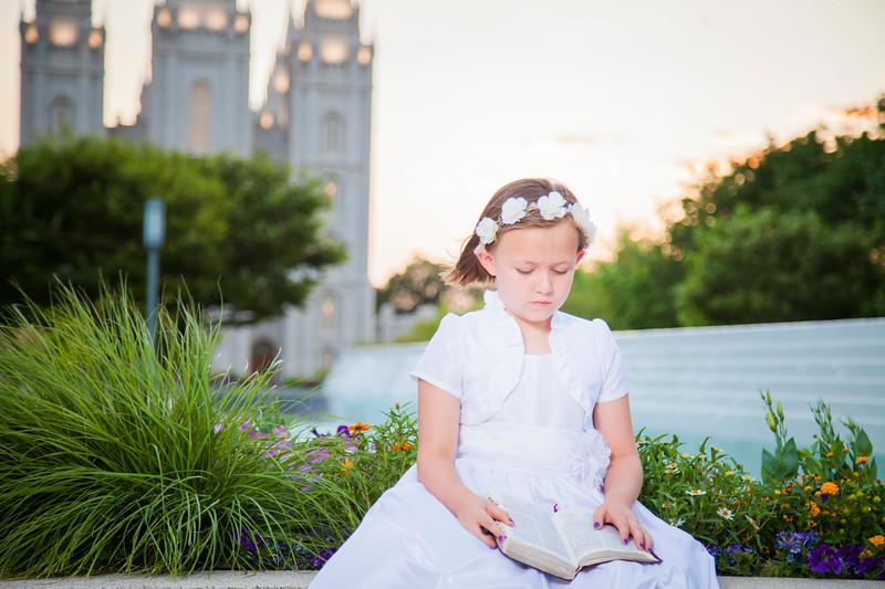 Gabi Baptism -107.jpg
