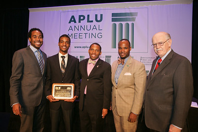 APLU - 126th Annual Meeting