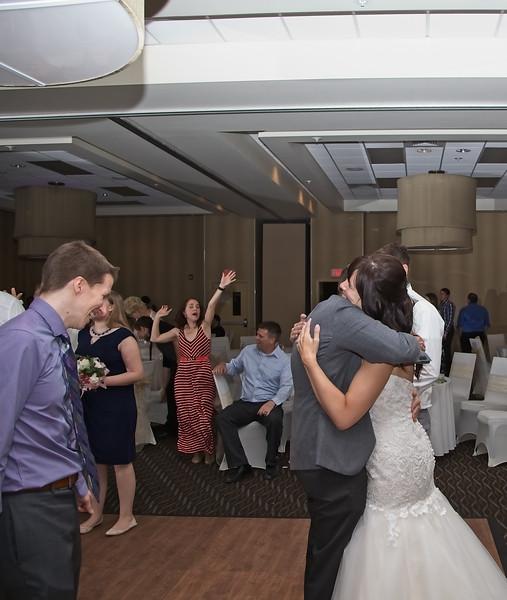 Kohnen Wedding Eric and Alex  20170506-21-03-_MG_6197-023.jpg