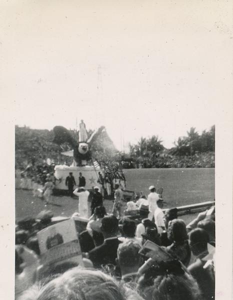 Orange Bowl 1944 c.jpg