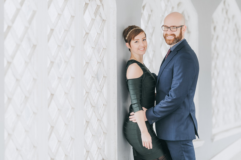 Natalie_Tim_Engagement_Session_Chicago_Illinois_January_6_2019-9.jpg