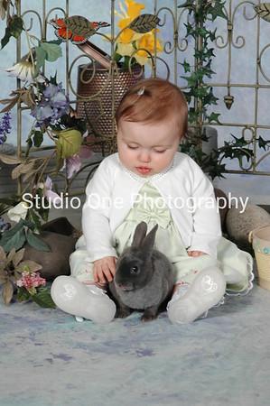 bunnies 055