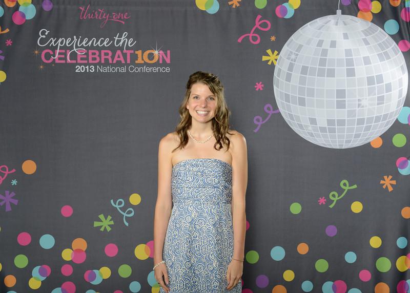 NC '13 Awards - A1 - II-683.jpg