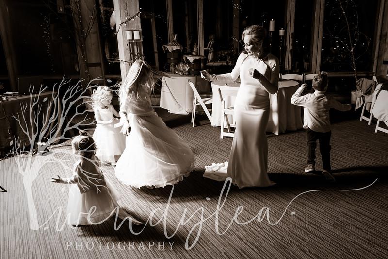 wlc Morbeck wedding 5112019.jpg