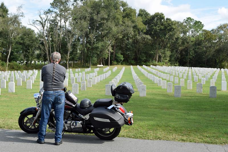 2018 Florida National Cemetery on Veterans Day (28).JPG