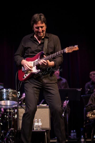 Jazz-.2013.-341.jpg